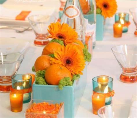 Tischdeko Verlobungsfeier by 30 Coole Ideen F 252 R Tischdeko Im Herbst Herbstdeko Basteln