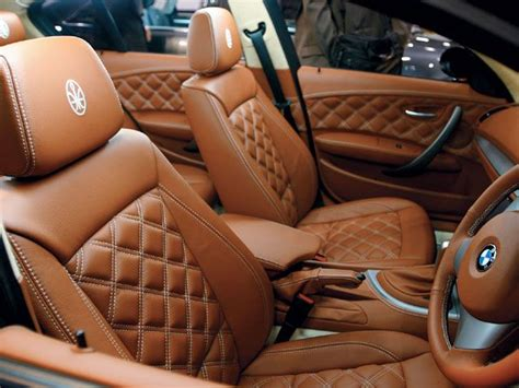 Vehicle Upholstery Shops Custom Auto Interior Autos Post