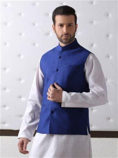 men salwar kameez with matching design wasket style pakistani waistcoat with shalwar kameez for men