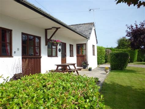 Cottages In The Forest Of Dean by Deanwood Holidays Pet Friendly Cottages Forest Of Dean