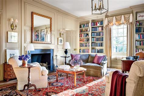 dealers in household accessories 29 oriental rugs for every space photos architectural digest