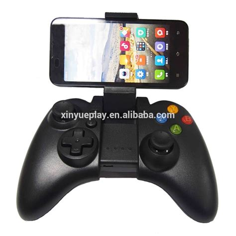 Joystick For Smartphone stock available joystick bluetooth controller for
