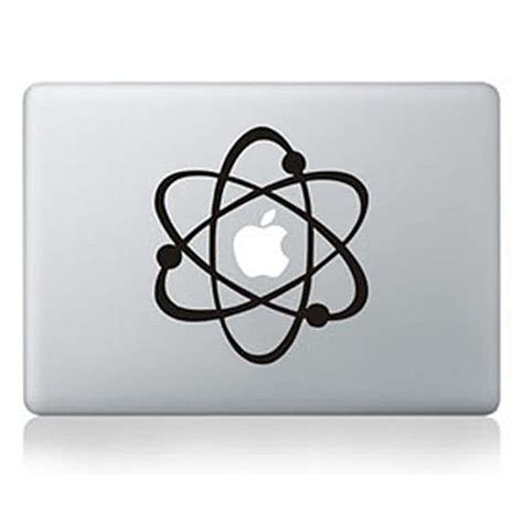 Note Macbook Decal 11 13 15 17 decal autocollant sticker d 233 co pour apple macbook air
