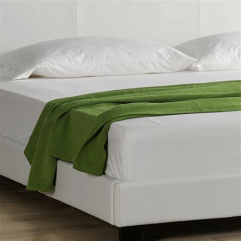 Bed Cover My 180 X 200 Design Upholstered Bed 140 160 180 200x200 Cm