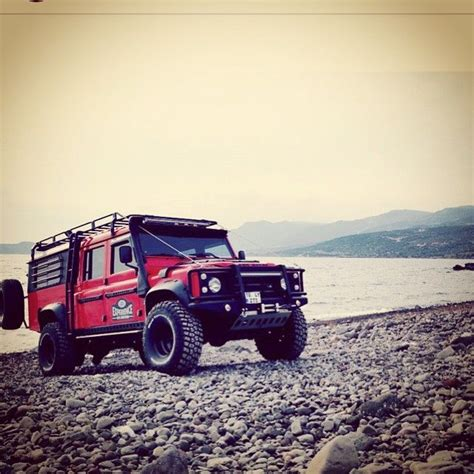 land rover nepal now 579 best images about z land rover 03 on pinterest cars