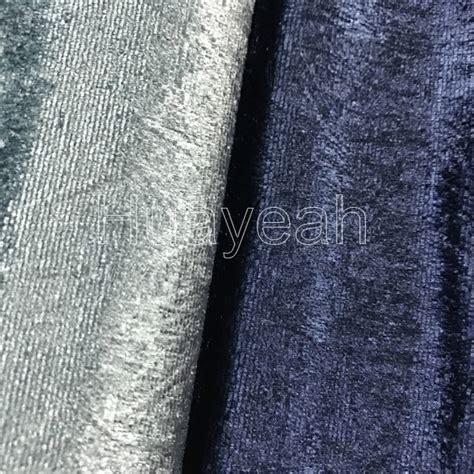 silk velvet upholstery fabric sofa fabric upholstery fabric curtain fabric manufacturer