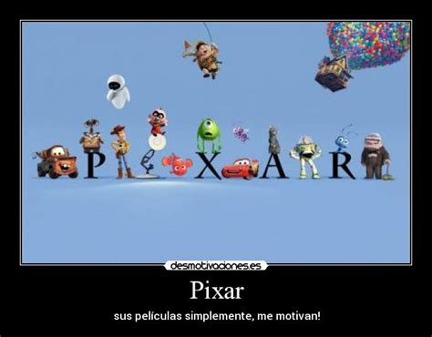 Pixar Meme - pin disney pixar meme center on pinterest