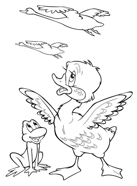 philadelphia flyers free coloring pages
