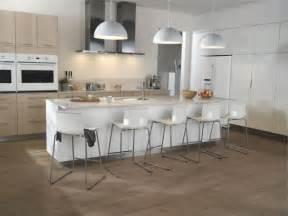 15 Cabinet Departments Ikea Kitchen Modern Kitchen Other Metro By Ikea