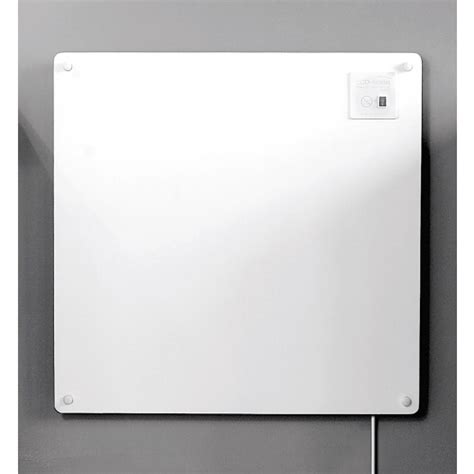 ace hardware bec 1000 images about wall mounted electric heaters on pinterest
