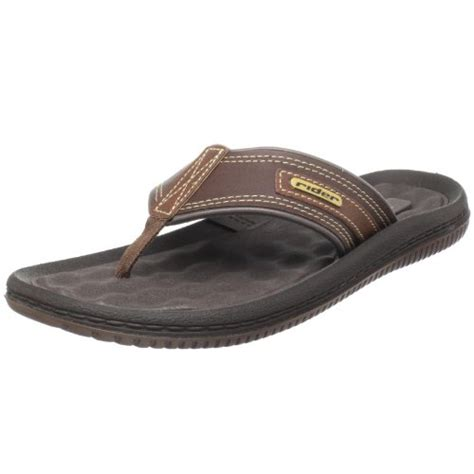 grendene sandals grendene sandals for sale only 4 left at 70