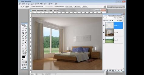 interior scene vray 3ds max download 3ds max tutorial interior lighting rendering tutorial vray 3ds max
