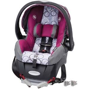 best car seats for preemies best car seats for and preemies s list