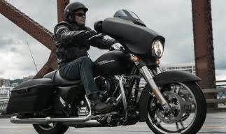 2014 street glide special service manual share the