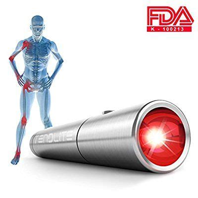 grade light therapy 110 best light therapy images on light
