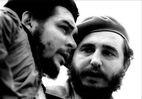 c he fidel castro family torn apart by dysfunction