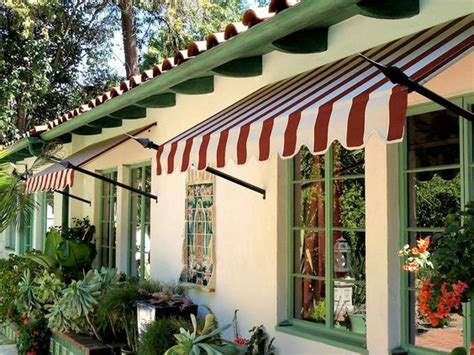 awning in spanish spear awnings by superior awning in southern california superiorawning com