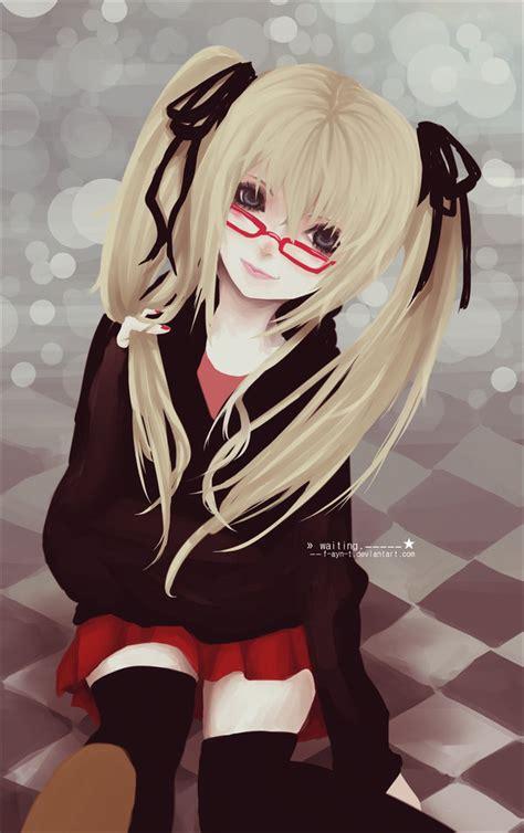 Blonde Anime Schoolgirl | hot anime schoolgirl blonde sex porn images