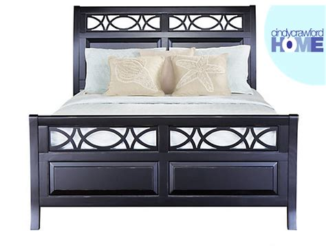 black king size bed black king size beds quotes