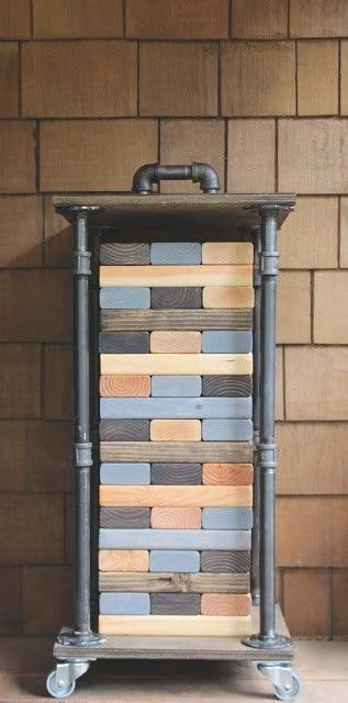 patio jenga best 25 giant jenga ideas on pinterest jenga diy