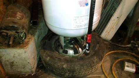 air compressor for garage
