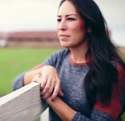 Joanna Gaines Without Makeup joanna gaines a message all women should hear diamond