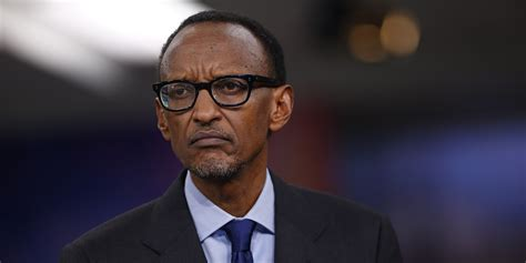 kagame ate rwanda s pension books how a could get you 25 years in huffpost
