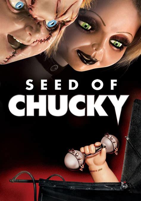 film seed of chucky seed of chucky movie fanart fanart tv