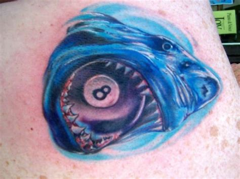 pool tattoo pool tattoos design http tattoomirror pool
