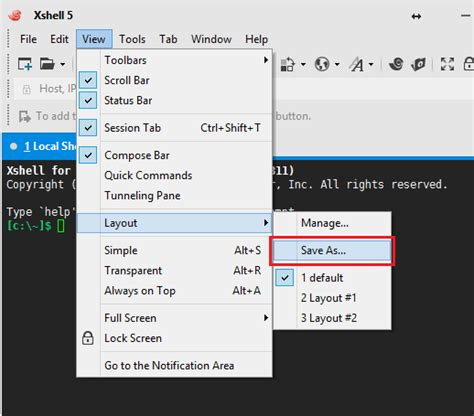 disable auto layout during animation enable disable automatic saving in layout management