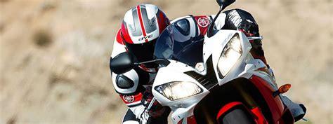 motosiklet sueruecue kursu anadolu sueruecue kurslari