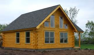 small cabin kits minnesota small log cabins plans studio design gallery best