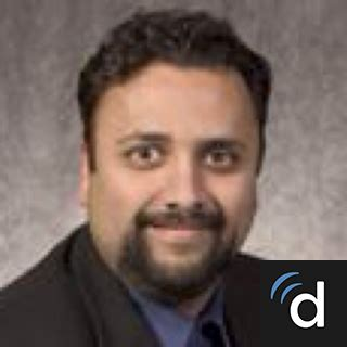 henry ford optimeyes shelby township dr rajiv agrawal md shelby township mi family medicine