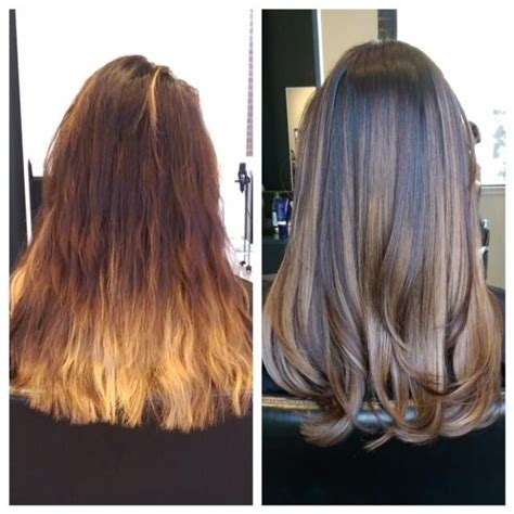 blonde on pinterest salons color correction and dimensional blonde 79 best ombre bayalage wella toners images on pinterest