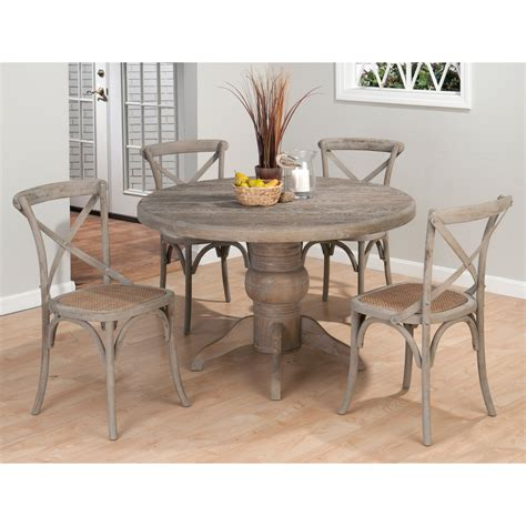 booth dining table set best 25 kitchen booths ideas on kitchen booth