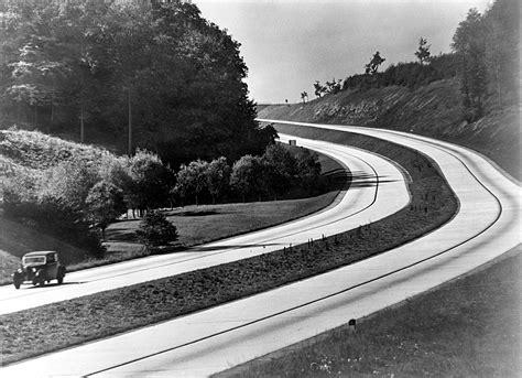 tattoo nation great western highway file german autobahn 1936 1939 jpg wikimedia commons