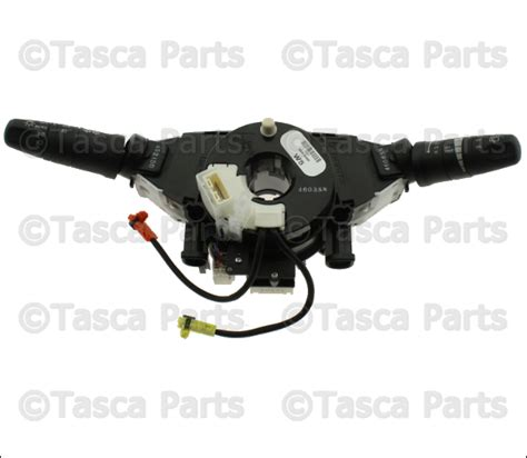nissan quest steering parts from car steering wholesale new oem steering wheel combination switch multifunction body nissan armada quest ebay
