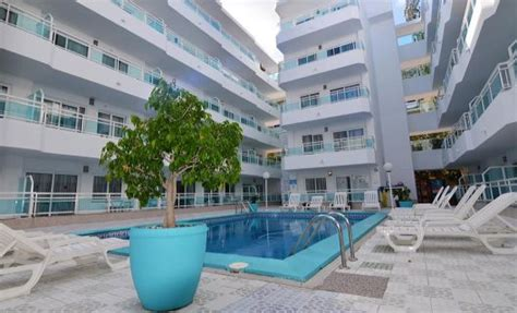 apartamentos playa sol ii apartamentos playa sol ii ibiza ibiza