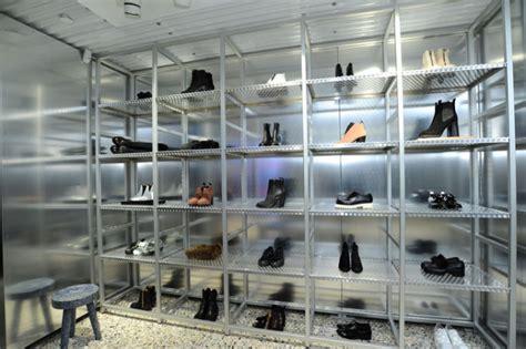 home design store hong kong glamshops ro visual merchandising shop design shop