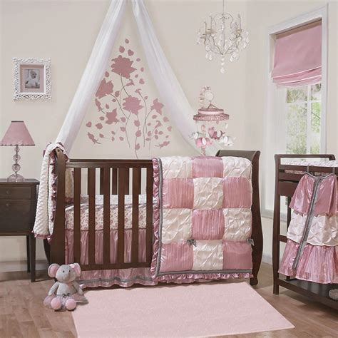 unique baby girl crib bedding unique baby girl crib bedding considering the