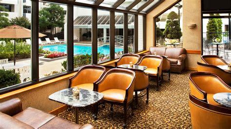 martini bar furniture 100 martini bar furniture touche martini bar