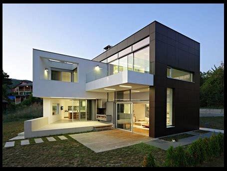 casas contemporaneas fachadas de casas contemporaneas lo nuevo imagenes de