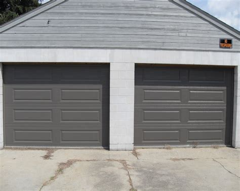 Chi Overhead Door Chi Garage Door Garage Amusing Chi Garage Doors Design Chi Garage Doors Dealers Chi Garage