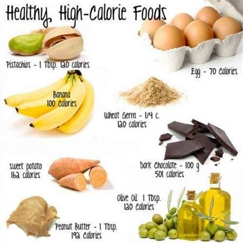 healthy fats for bodybuilding 110 best building tips quotes images on