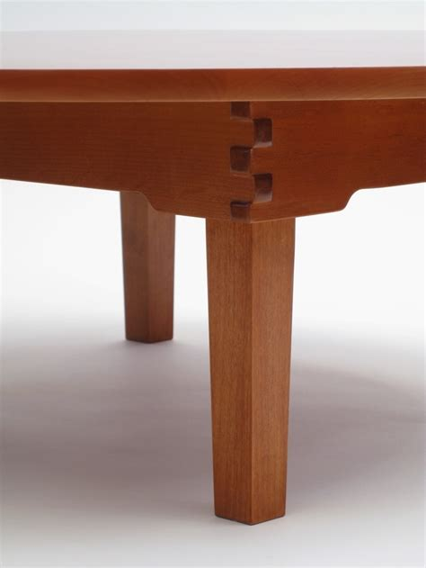 japanese low folding table 108 best images about tea table 茶ぶ台 chabudai on