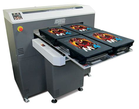 Mesin Graphic what is the best t shirt printing machine for 2015 2016