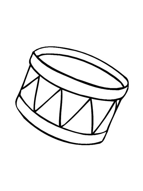 imagenes para colorear objetos dibujos para colorear de instrumentos musicales