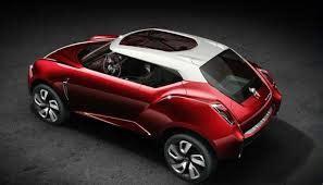 marsadi car image all sports cars sports bikes styelish design of