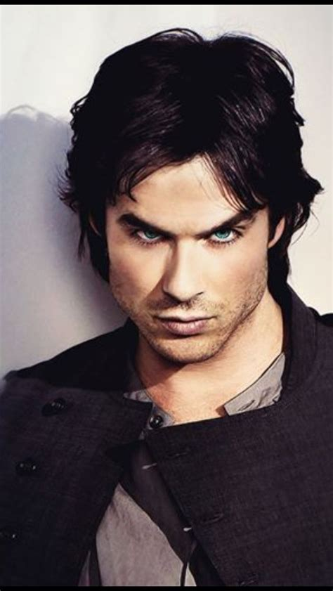 ian somerhalder tattoo meaning 1000 images about the diaries boys on