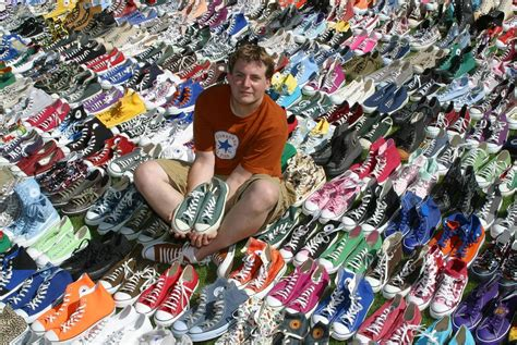 All Collection file largest collection of converse all jpg